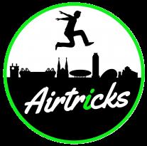 Airtricks