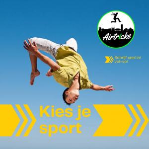 Kies-je-sport-2021-Eindhoven-Instagram-Post-19-2
